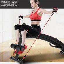 ADKING仰卧起坐板,一款让你轻松练出腹肌的健身器材