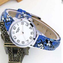 迪士尼男孩合金手表,小学初中男孩最爱的炫酷手表