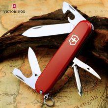 象征男人的维氏16种功能瑞士军刀,一把刀等于一个工具箱