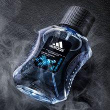 阿迪达斯男士运动香水,香味持久散发自然男人味