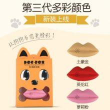 DOG-BOX狗语翻译器,一款能方便你和狗狗交流的神器