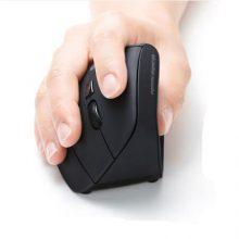 日本SANWA有无线鼠标,科学合理的设计制作更精良