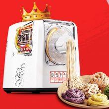 九阳家用全自动小型饺子皮面条机,记忆中妈妈的味道