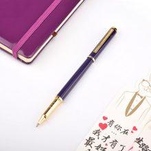 花花公子魅影系列签字笔,礼盒包装送人自用都很不错
