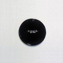 美国Fixate神奇粘胶贴挂钩,一件超实用的黑科技礼物
