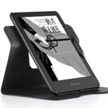 掌阅iReader触摸屏电子书阅读器,最好的中文阅读器