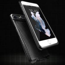 苹果手机专业背夹充电宝,会充电的手机壳
