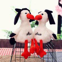 抖音同款网红复读鸡,给你最温暖的舒心的陪伴