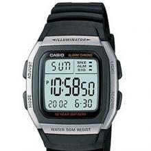 电子表怎么调时间,电子手表的日期和时间怎么调
